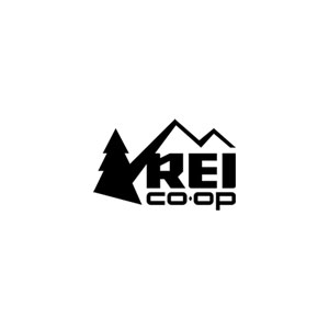 taproot-pictures-film-video-production-grand-rapids-rei-about-page
